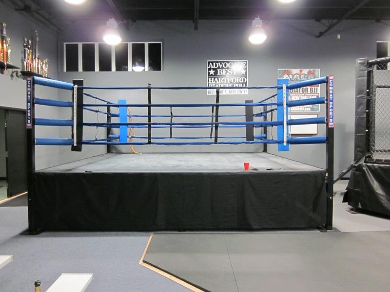 kung-fu_karate_brazilian jiu jitsu_bjj_muay thai_kickboxing_boxing_aikido_jujutsu_kali_escrima_classes_in_west_hartford_ct_connecticut