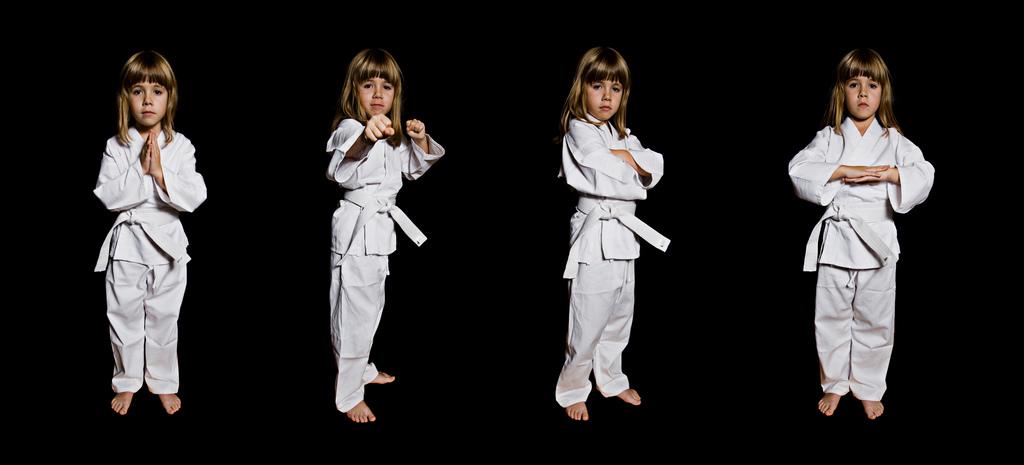 Taekwondo Classes West Hartford, Kids, Adults  Free Intro Class!