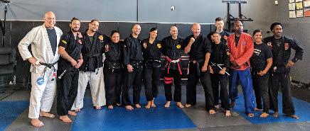 Black-Belt-Exam-Picture--2019.jpg
