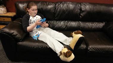 Kayden-Couch.jpg